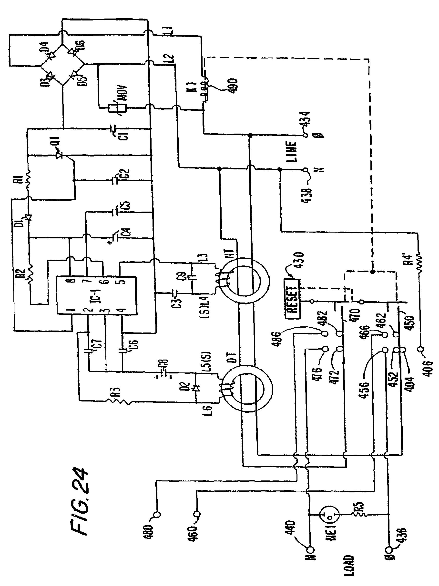 patent us8004804