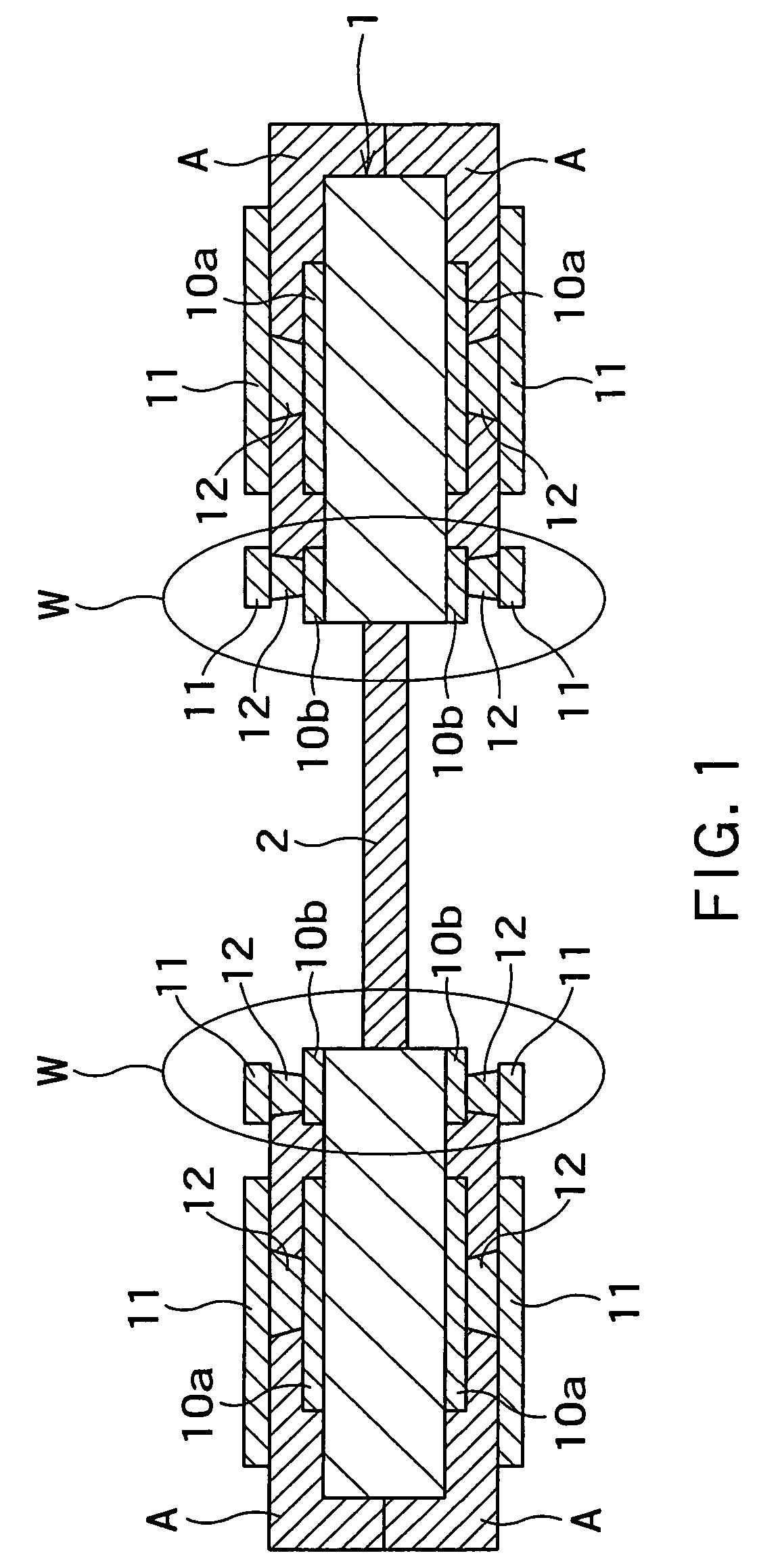patent us8004851