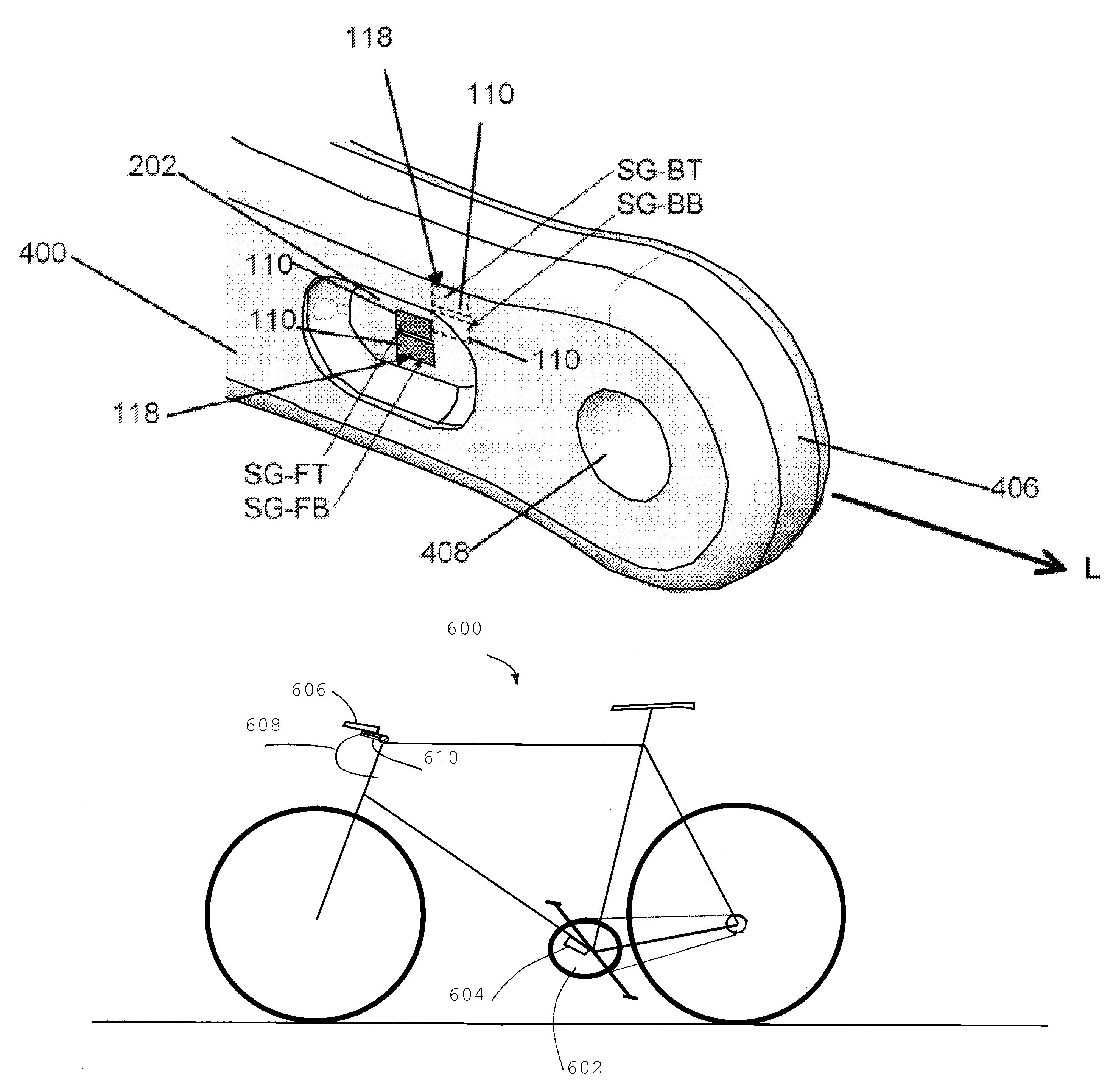 patent us8006574