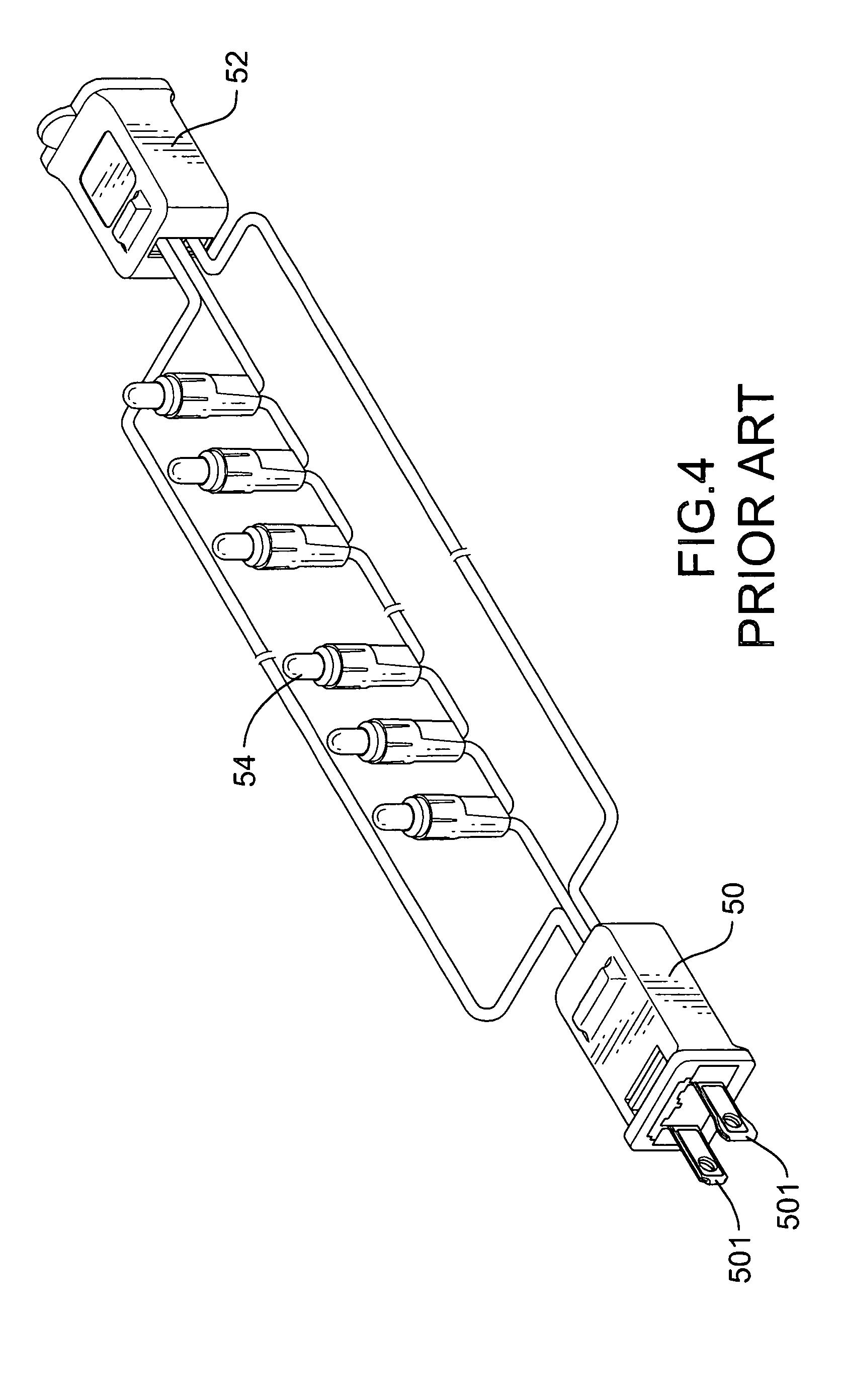 patent us8007129
