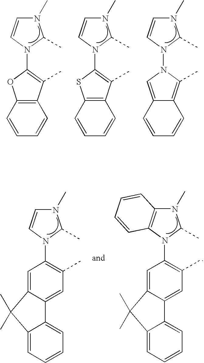 Figure US08007926-20110830-C00036