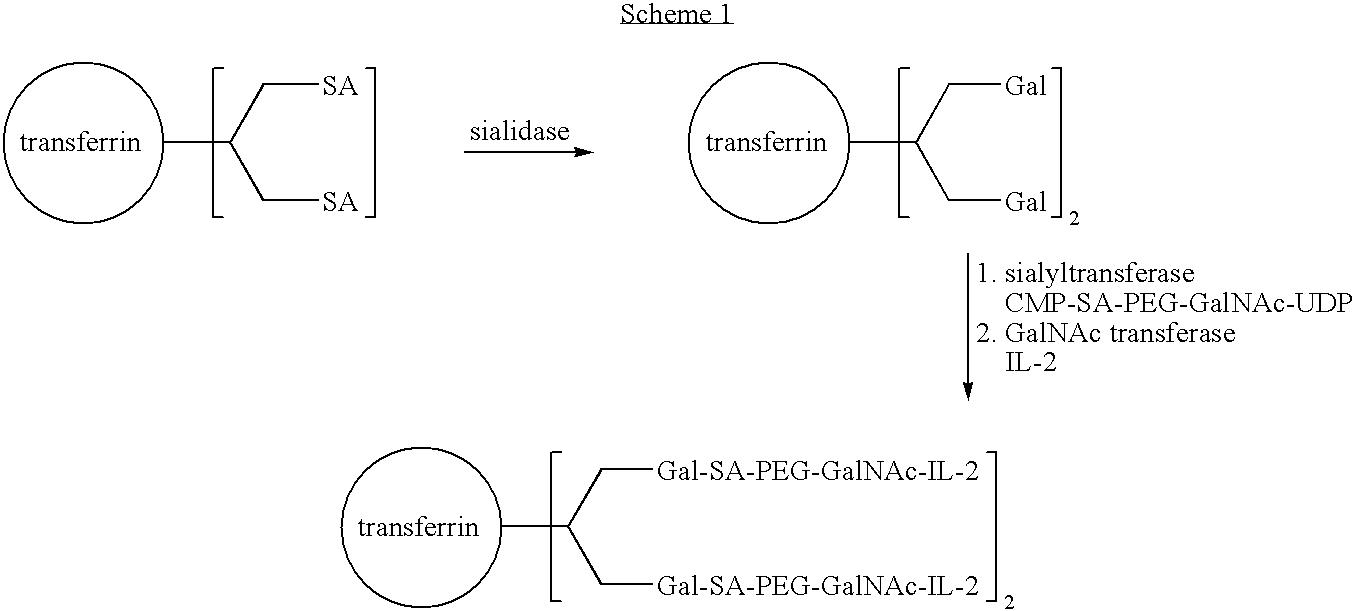 Figure US08008252-20110830-C00018