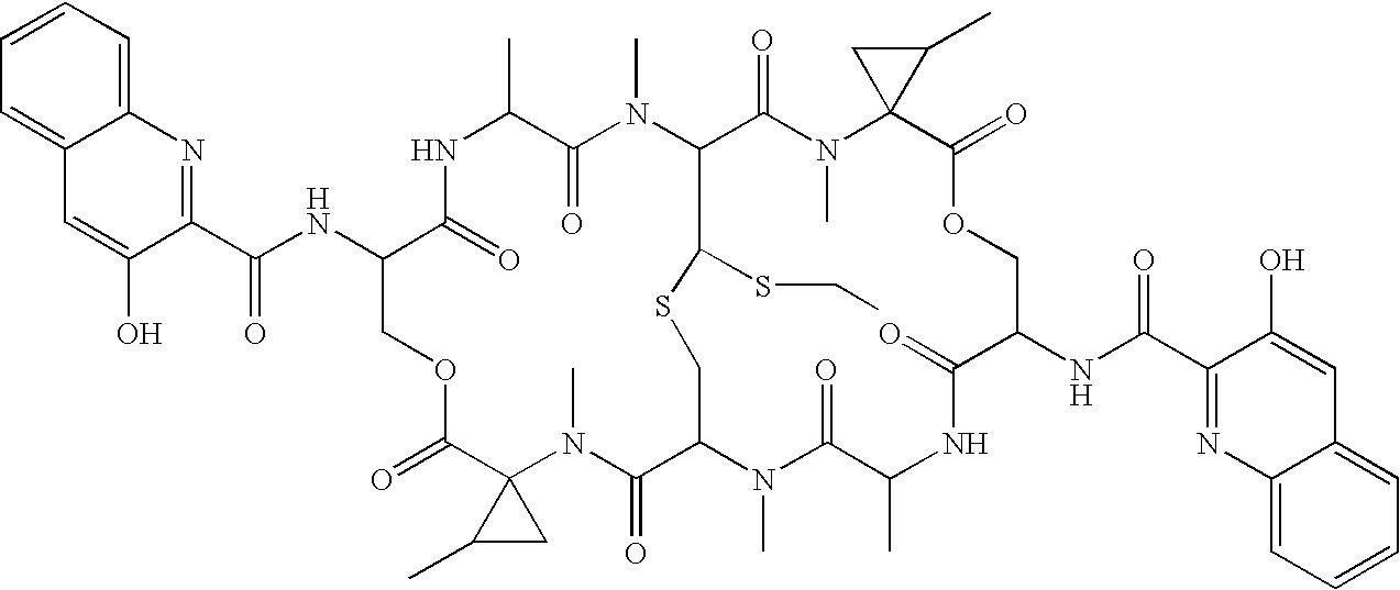 Figure US08008252-20110830-C00029