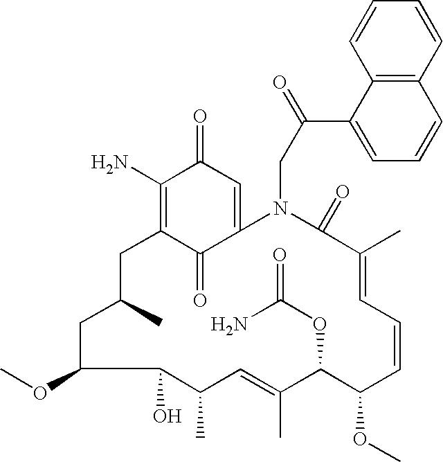 Figure US08008252-20110830-C00070