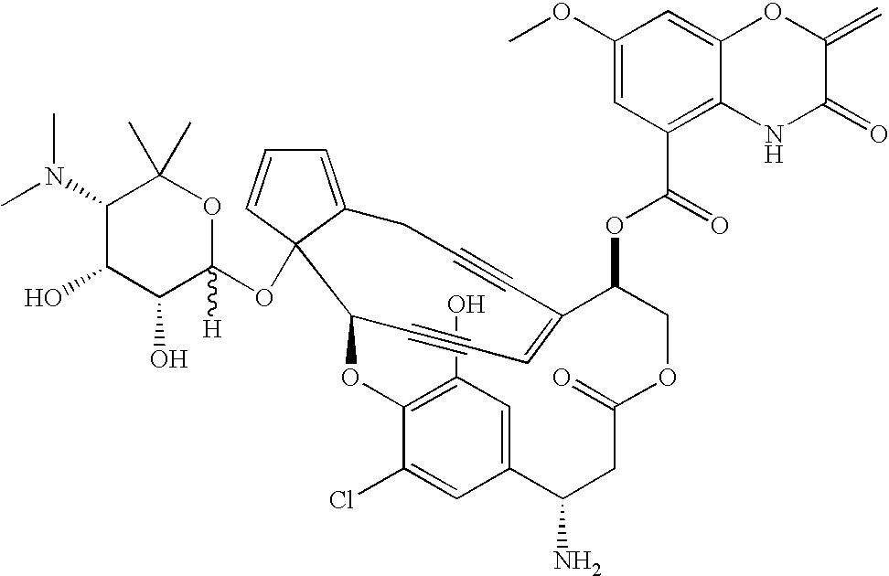 Figure US08008252-20110830-C00074