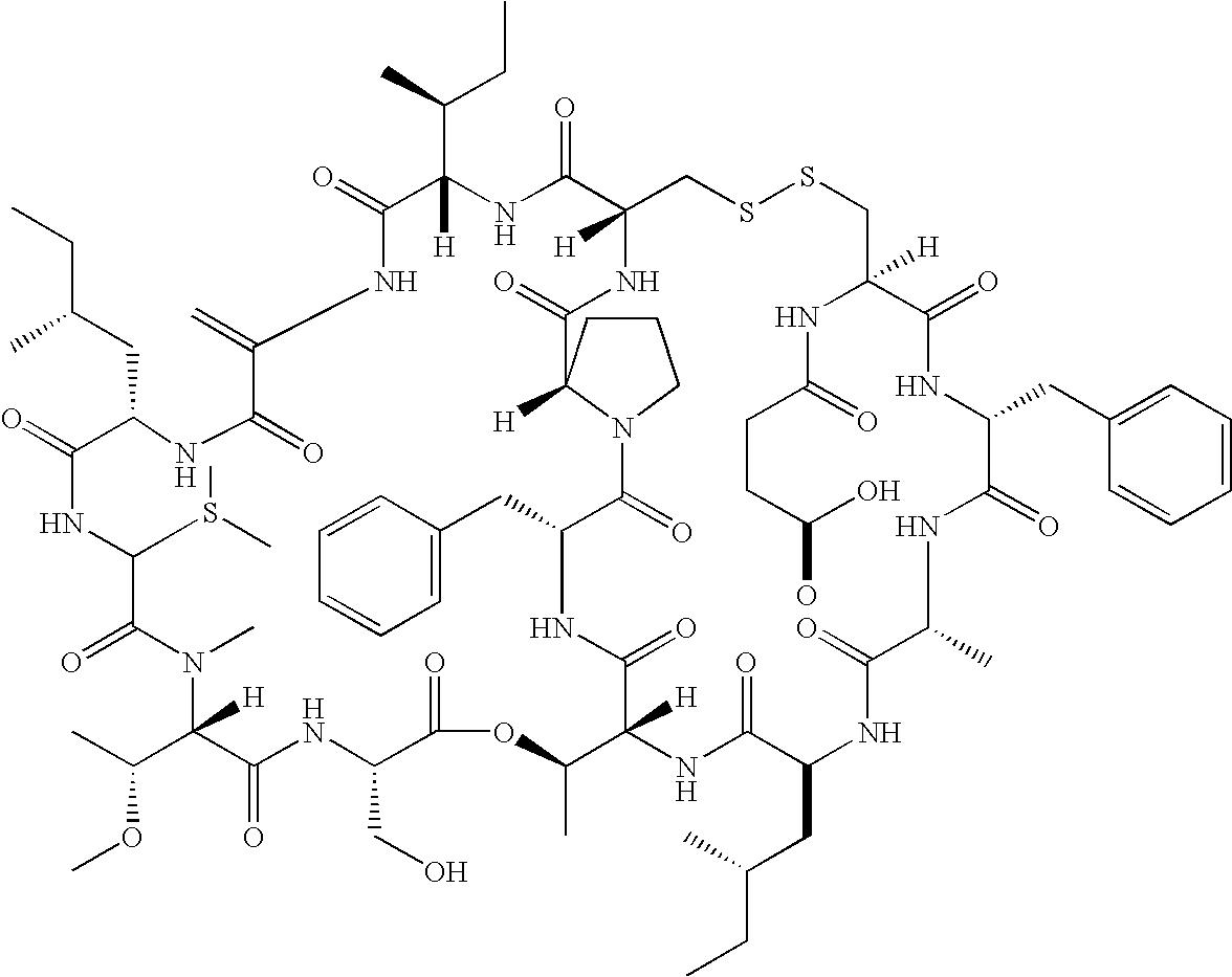 Figure US08008252-20110830-C00087