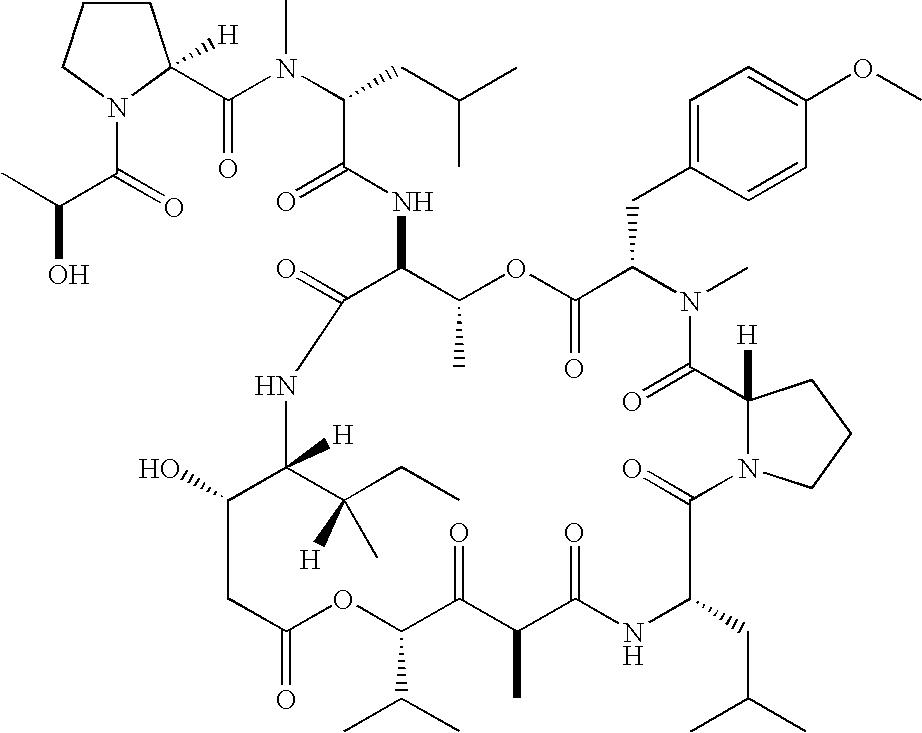 Figure US08008252-20110830-C00088