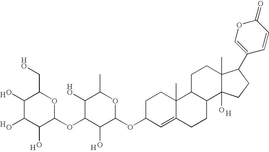 Figure US08008252-20110830-C00092