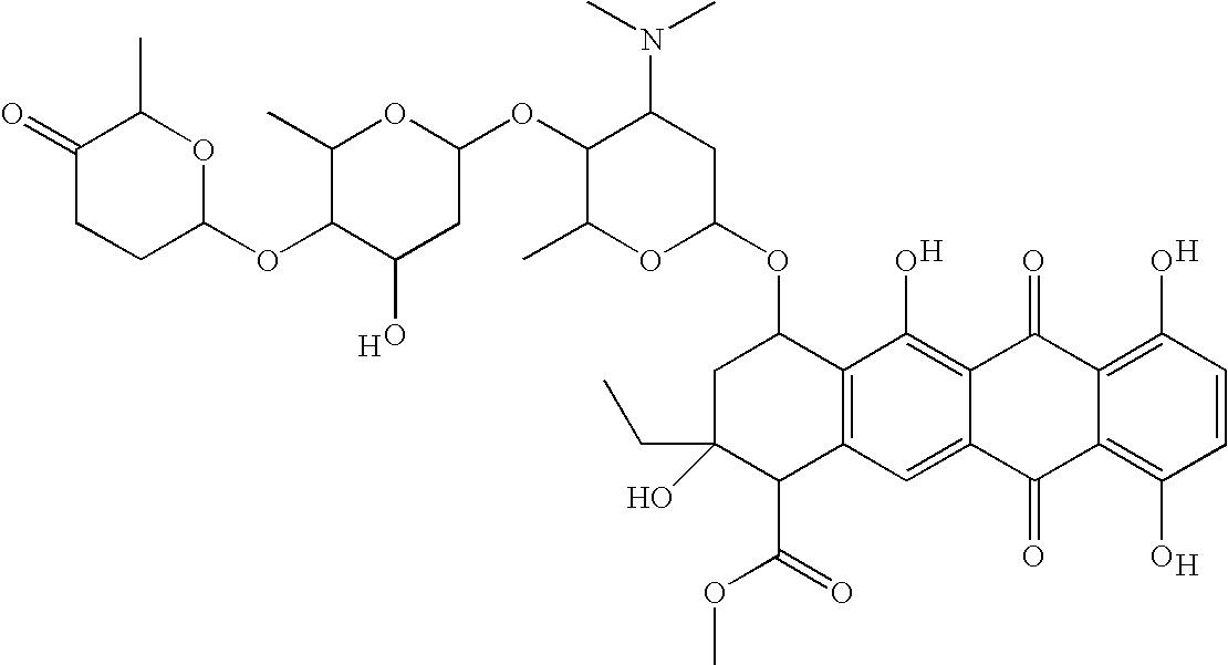 Figure US08008252-20110830-C00093