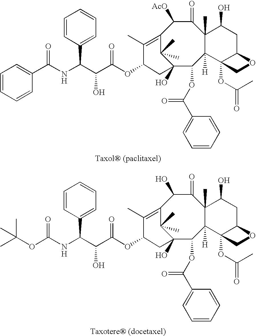 Figure US08008256-20110830-C00015