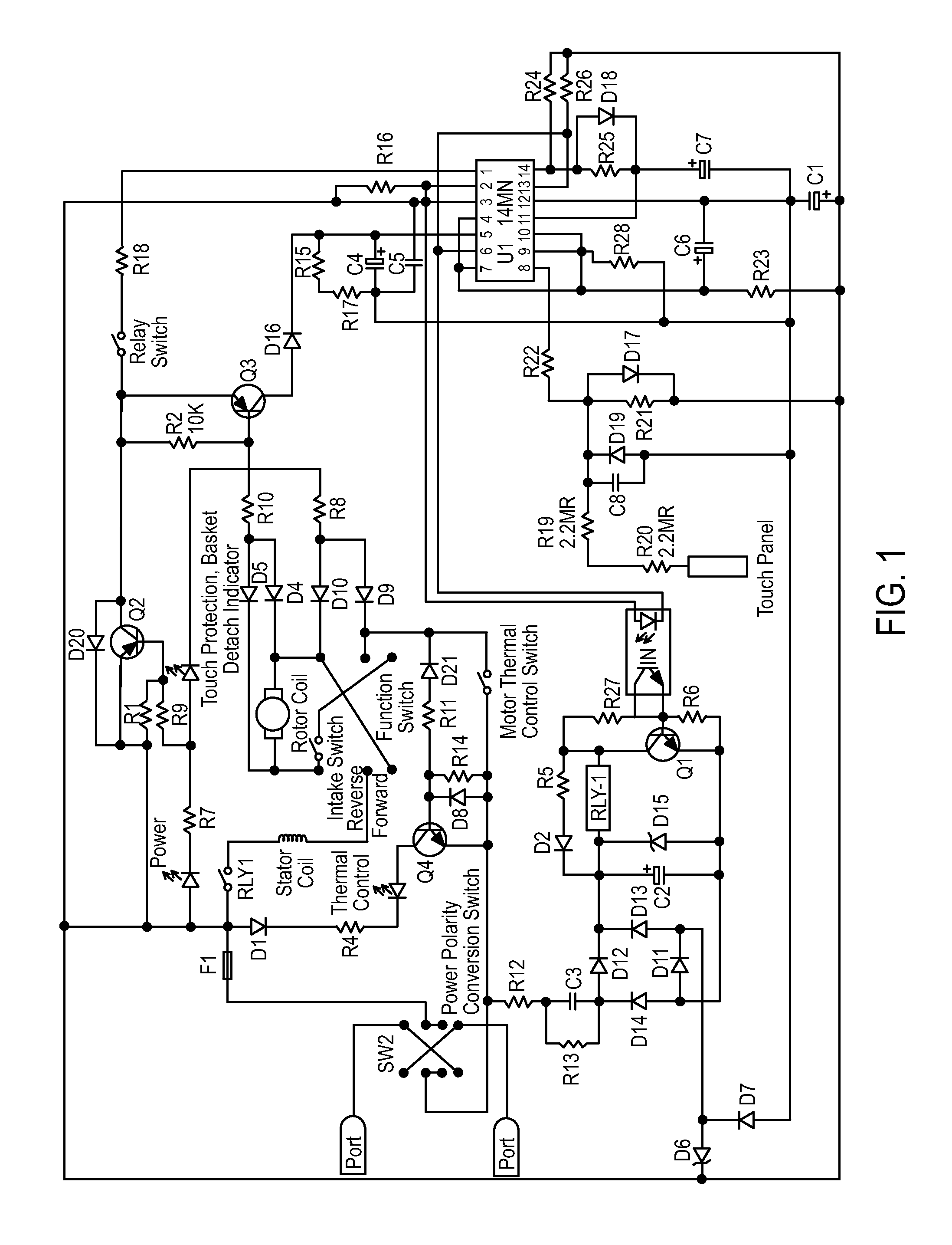 nordyne e1eb 015ha wiring diagram roper wiring diagram