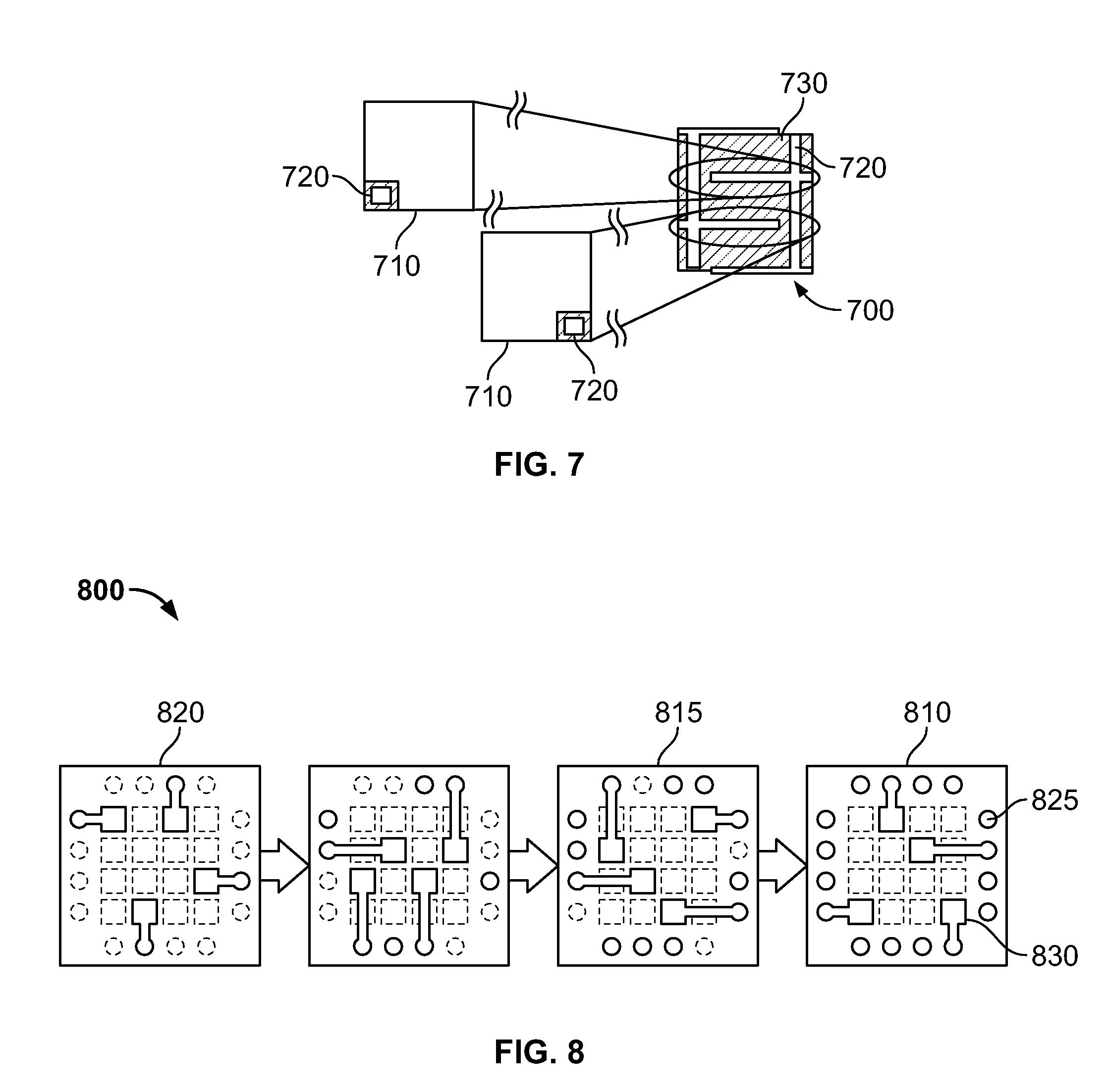 patent us8008842