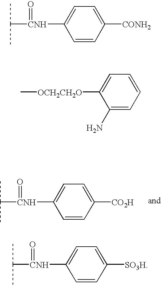 Figure US08012254-20110906-C00003