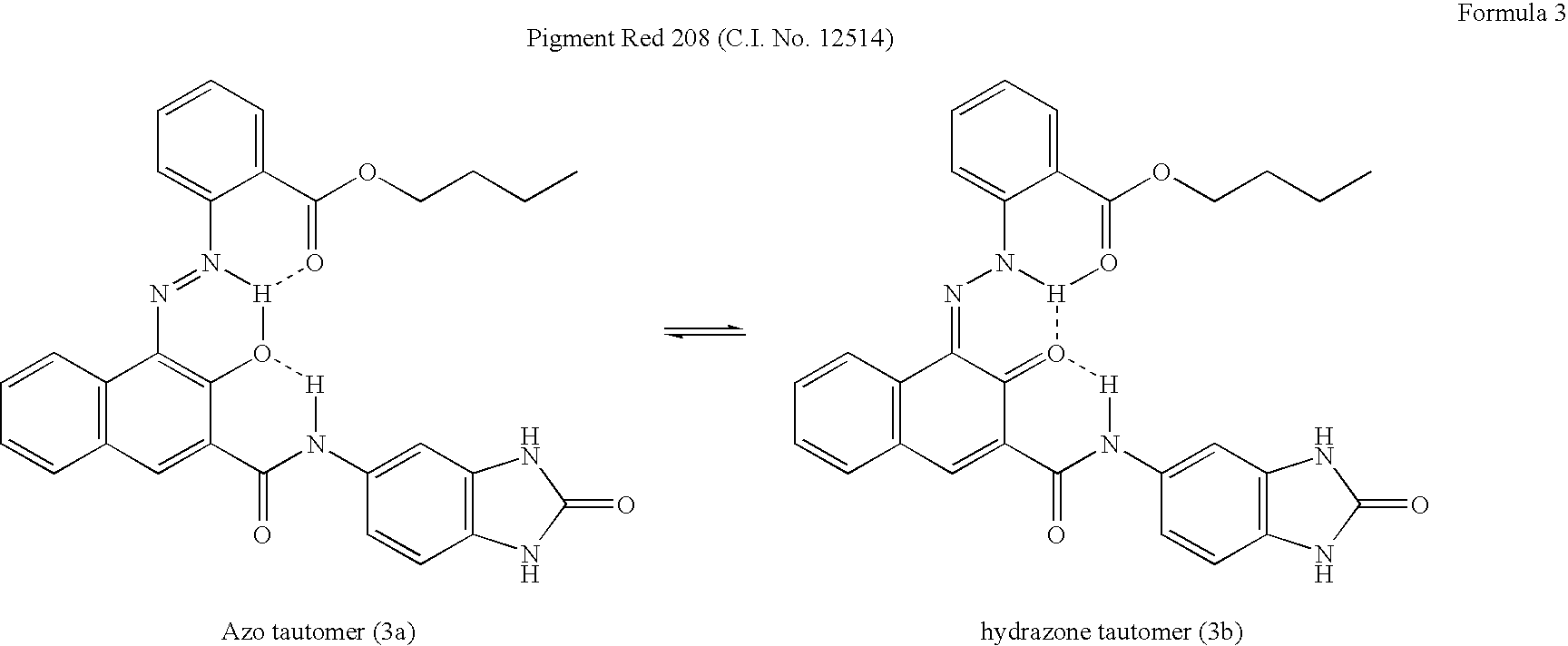 Figure US08012254-20110906-C00005