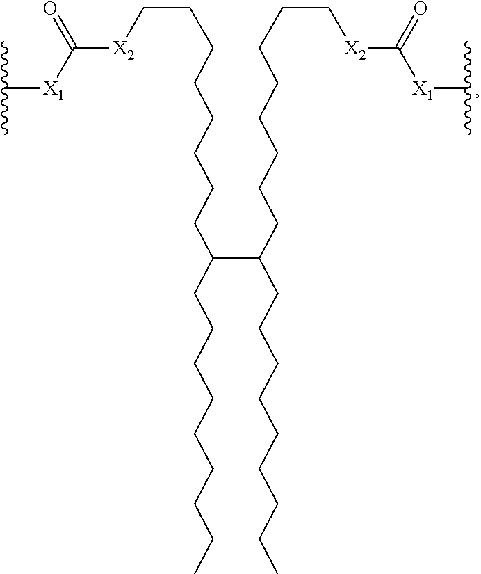 Figure US08012254-20110906-C00093