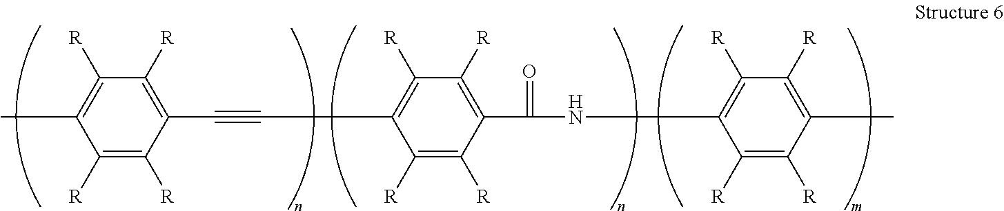 Figure US08012743-20110906-C00006