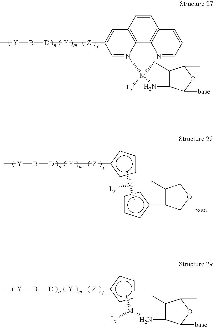 Figure US08012743-20110906-C00023