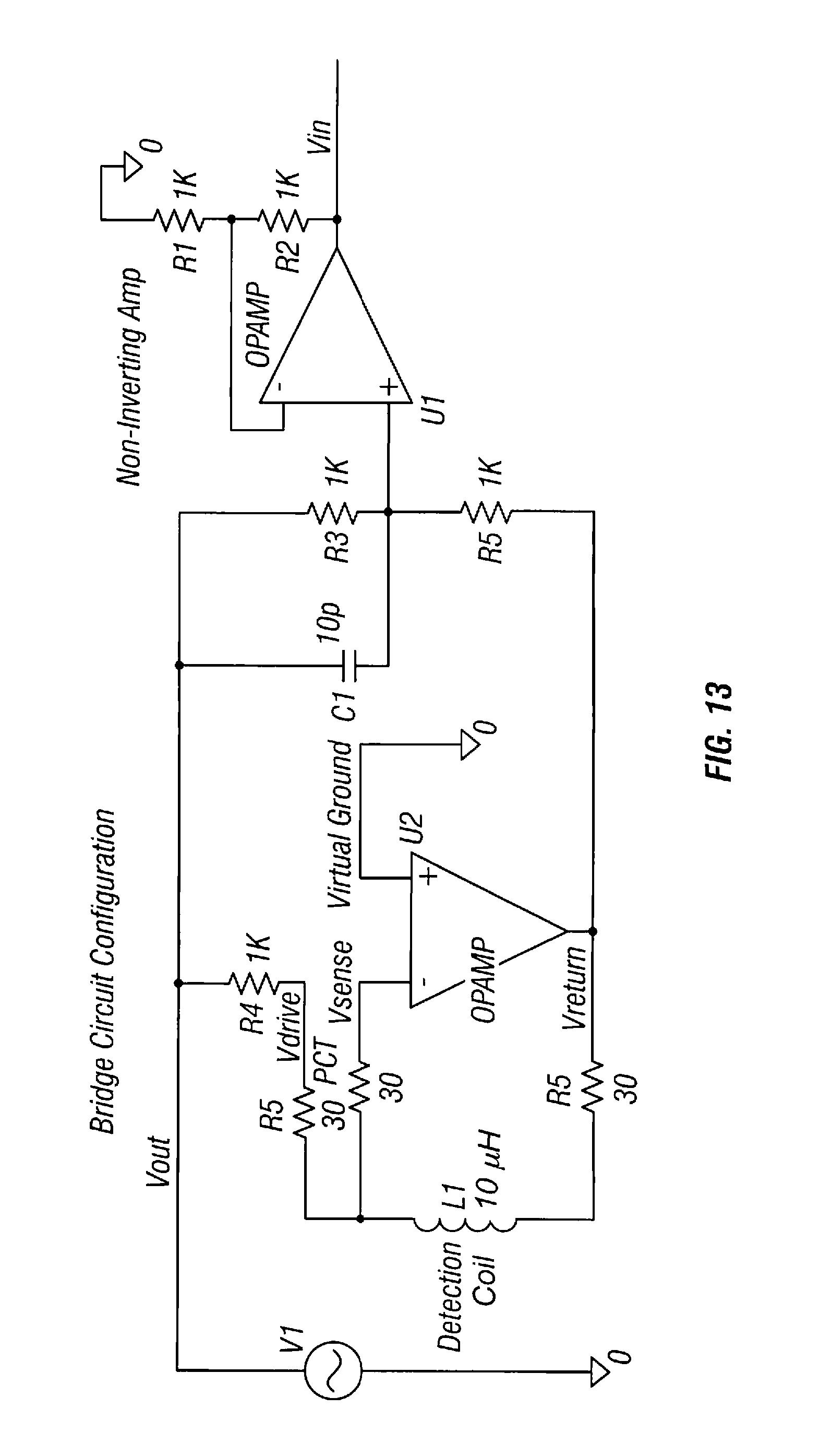 patent us8013600