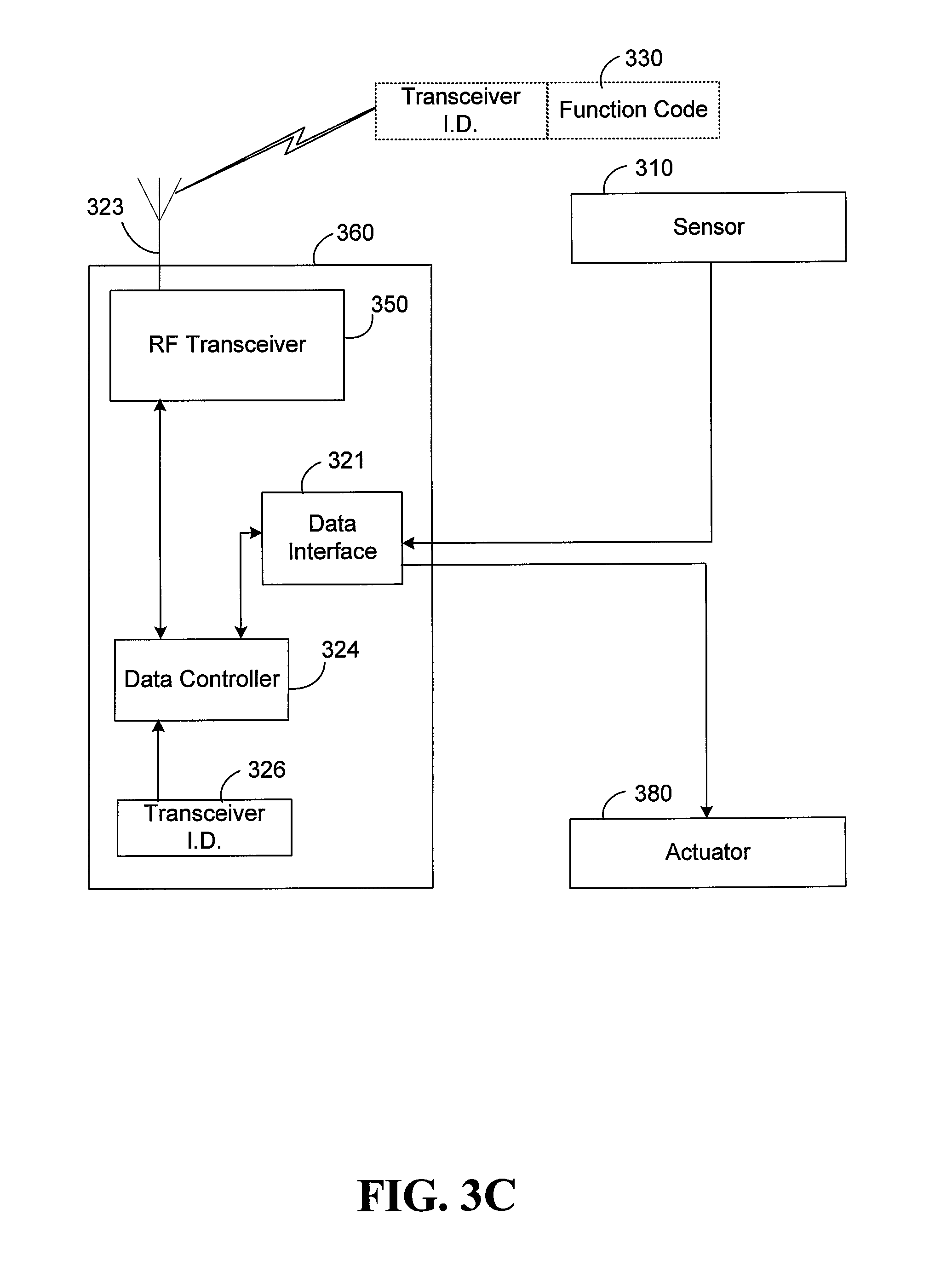 Patent US8013732 - Systems and methods for monitoring and ...