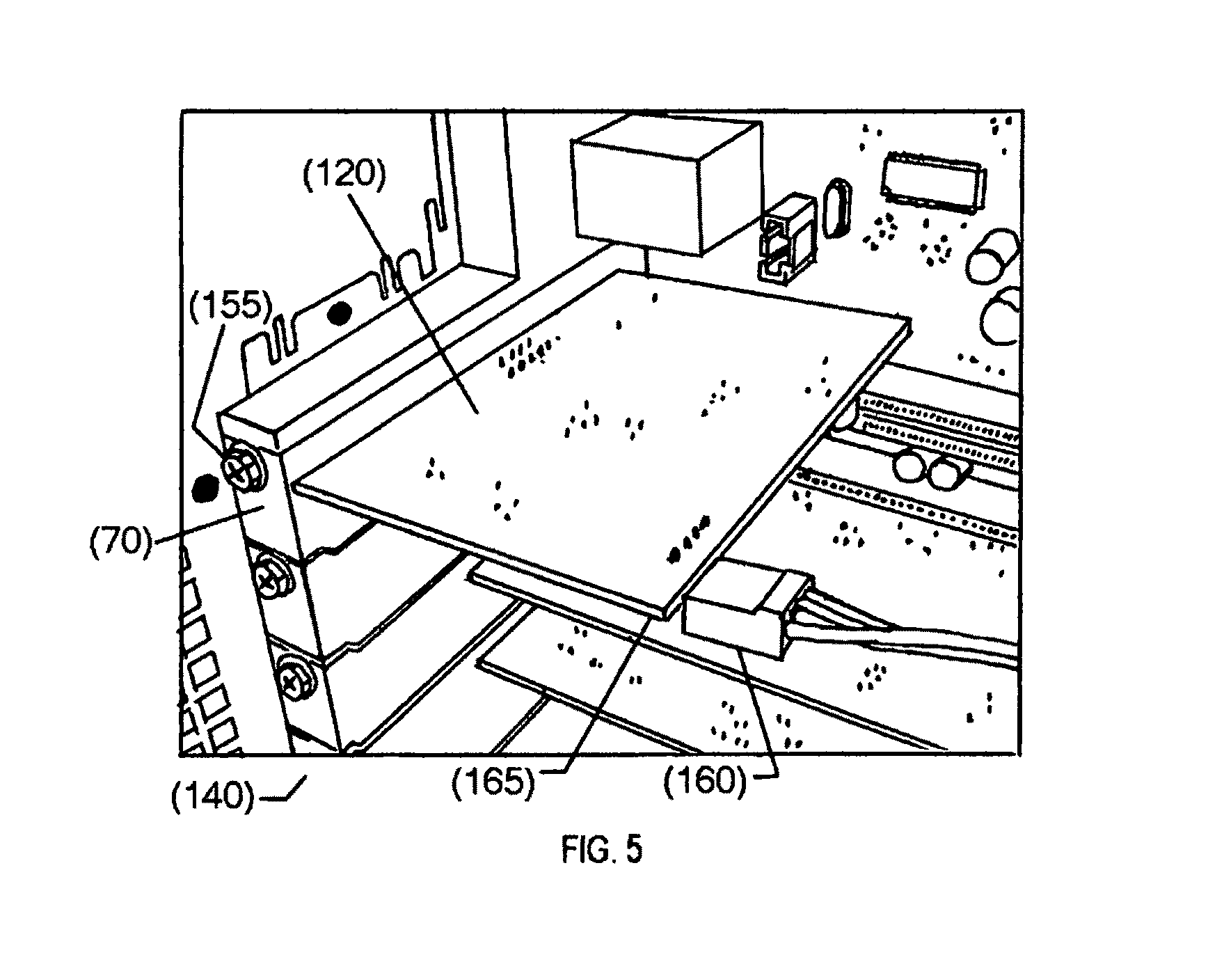 Patent Us8014544 Computer Installed Stereo Pa Amplifier