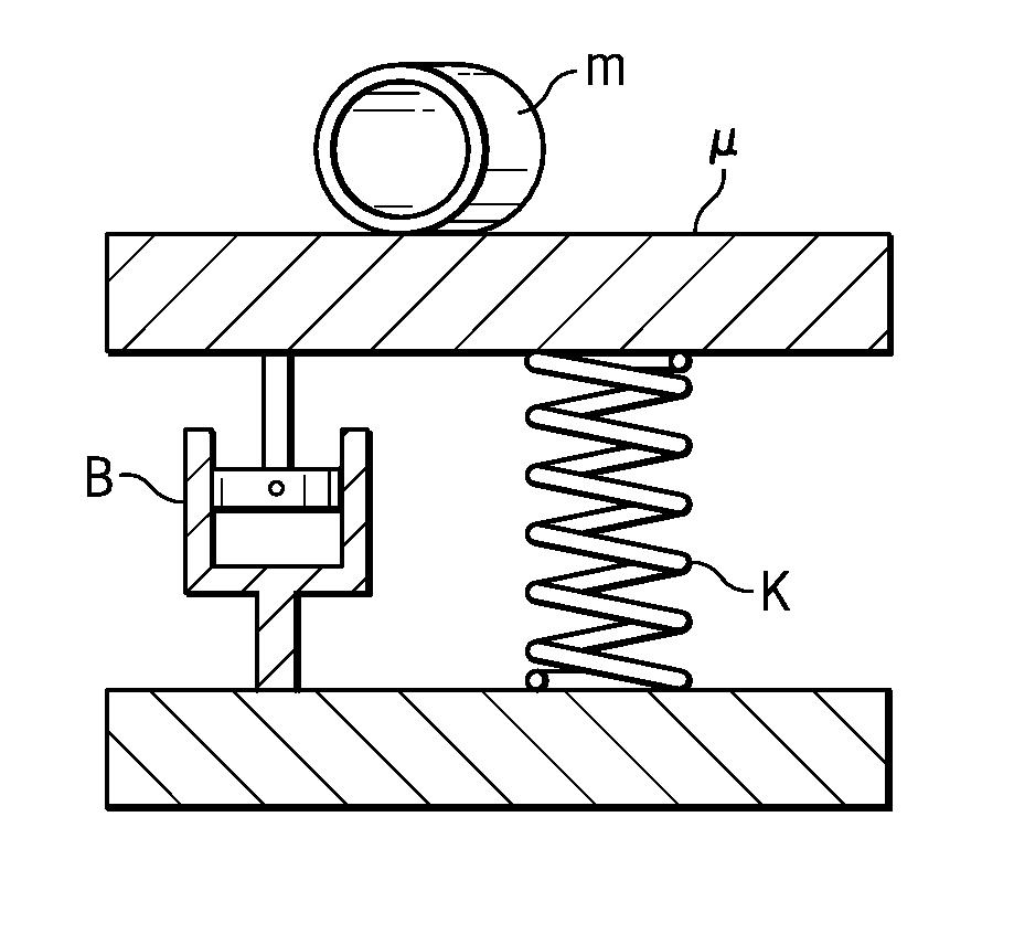Patent Us8014987