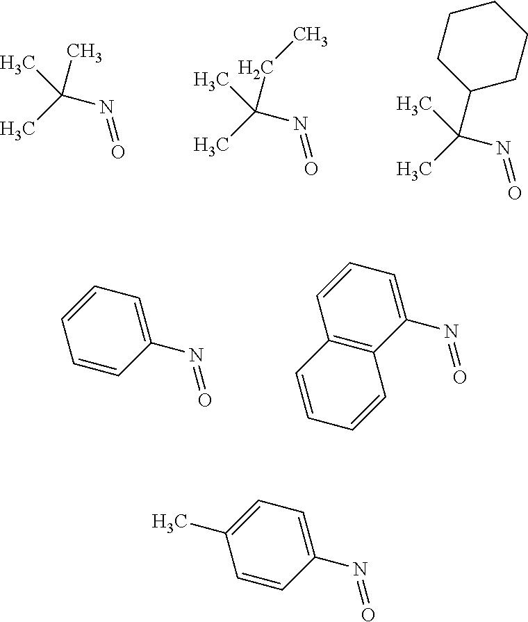 Figure US08017708-20110913-C00002