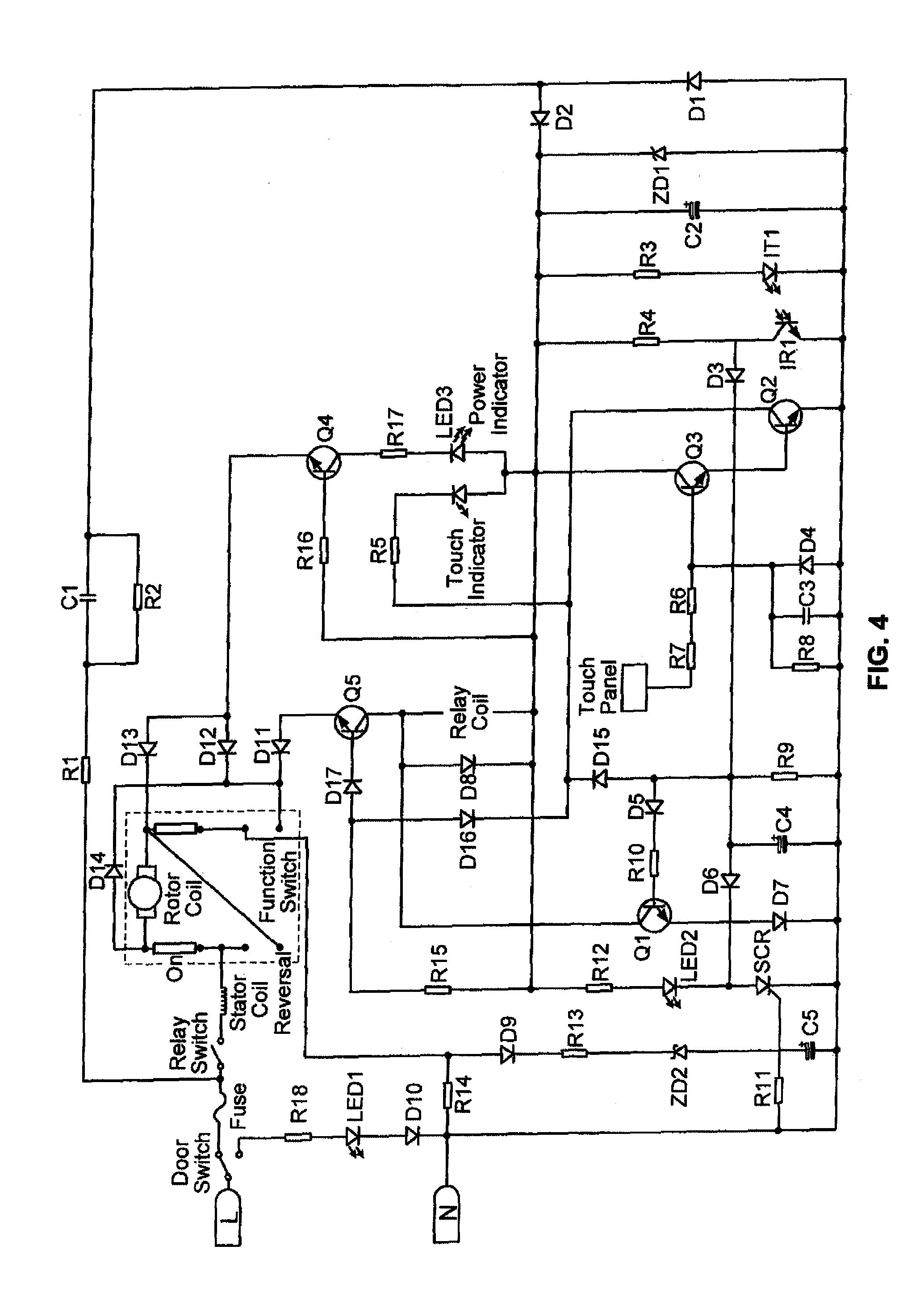 Patent Us8018099