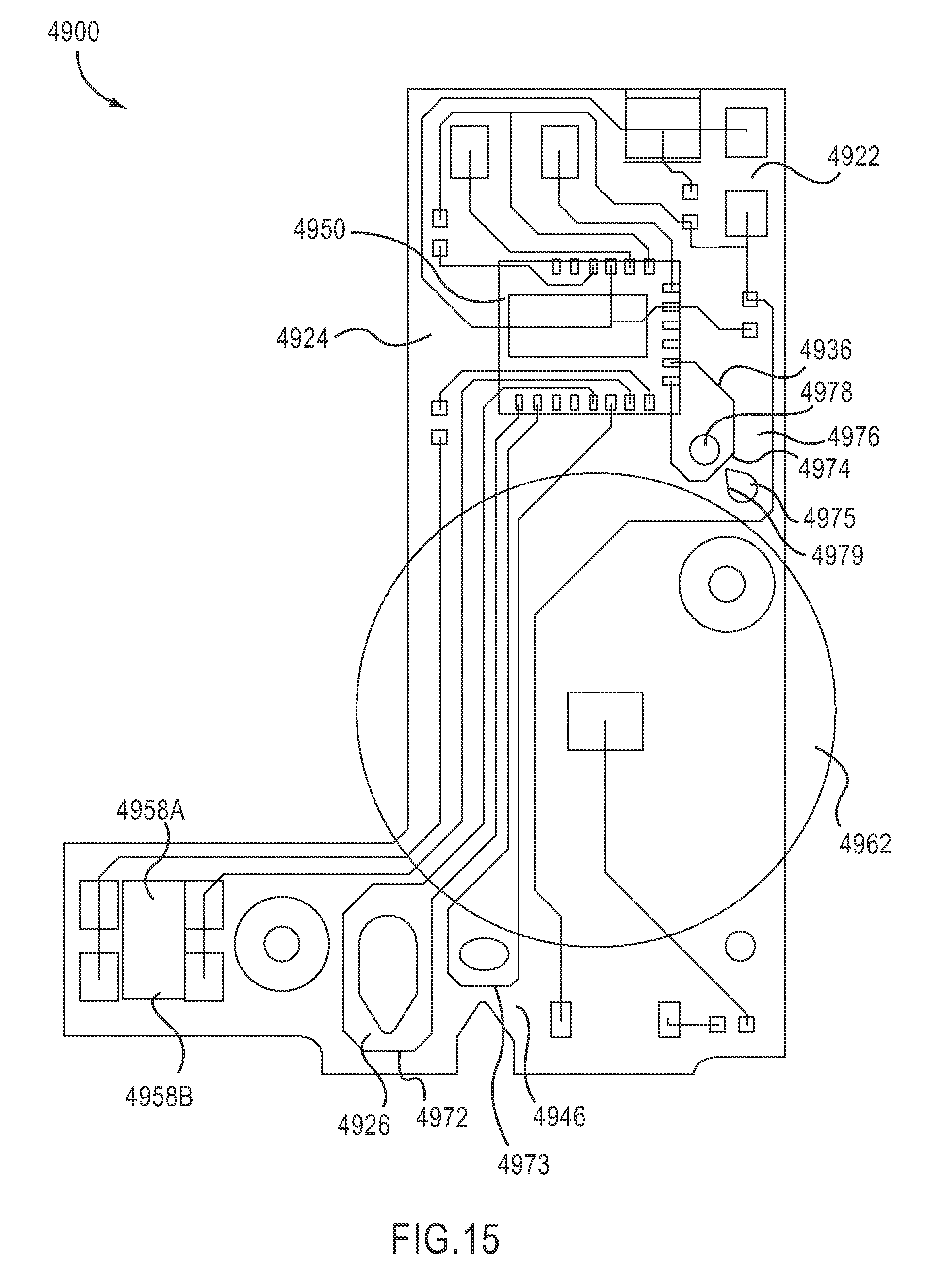 patent us8021344 - medicament delivery device configured to produce an audible output