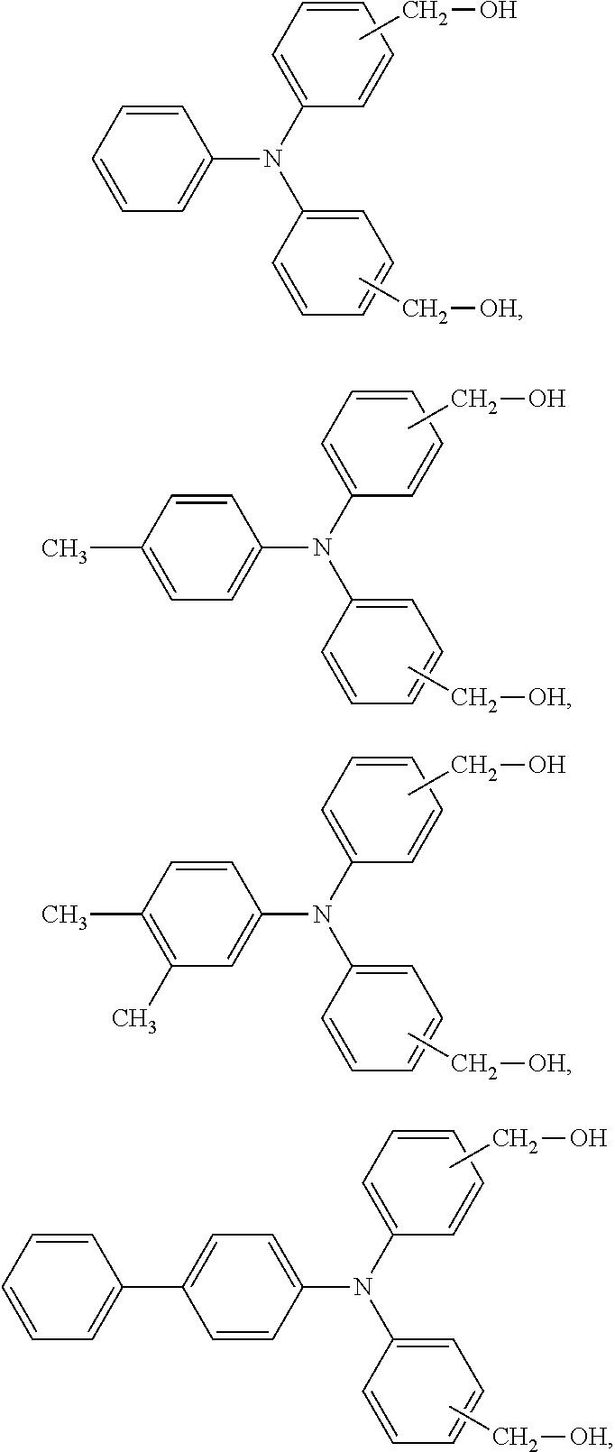 Figure US08021811-20110920-C00012