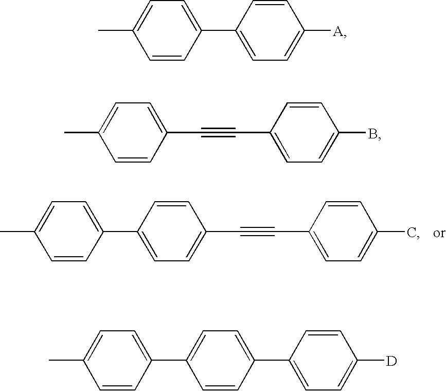 Figure US08022033-20110920-C00004