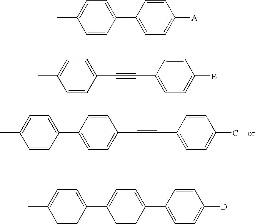 Figure US08022033-20110920-C00009