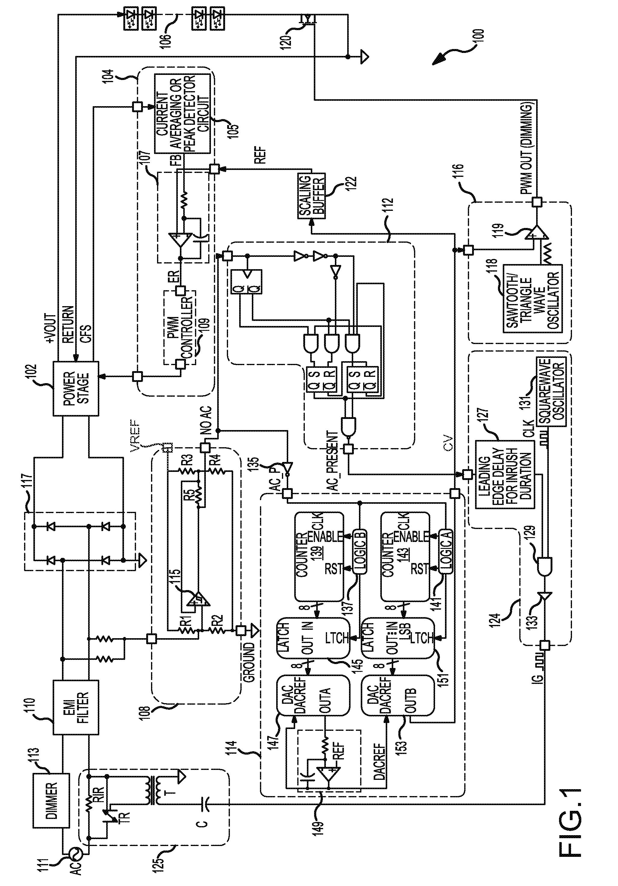 patent us8022634