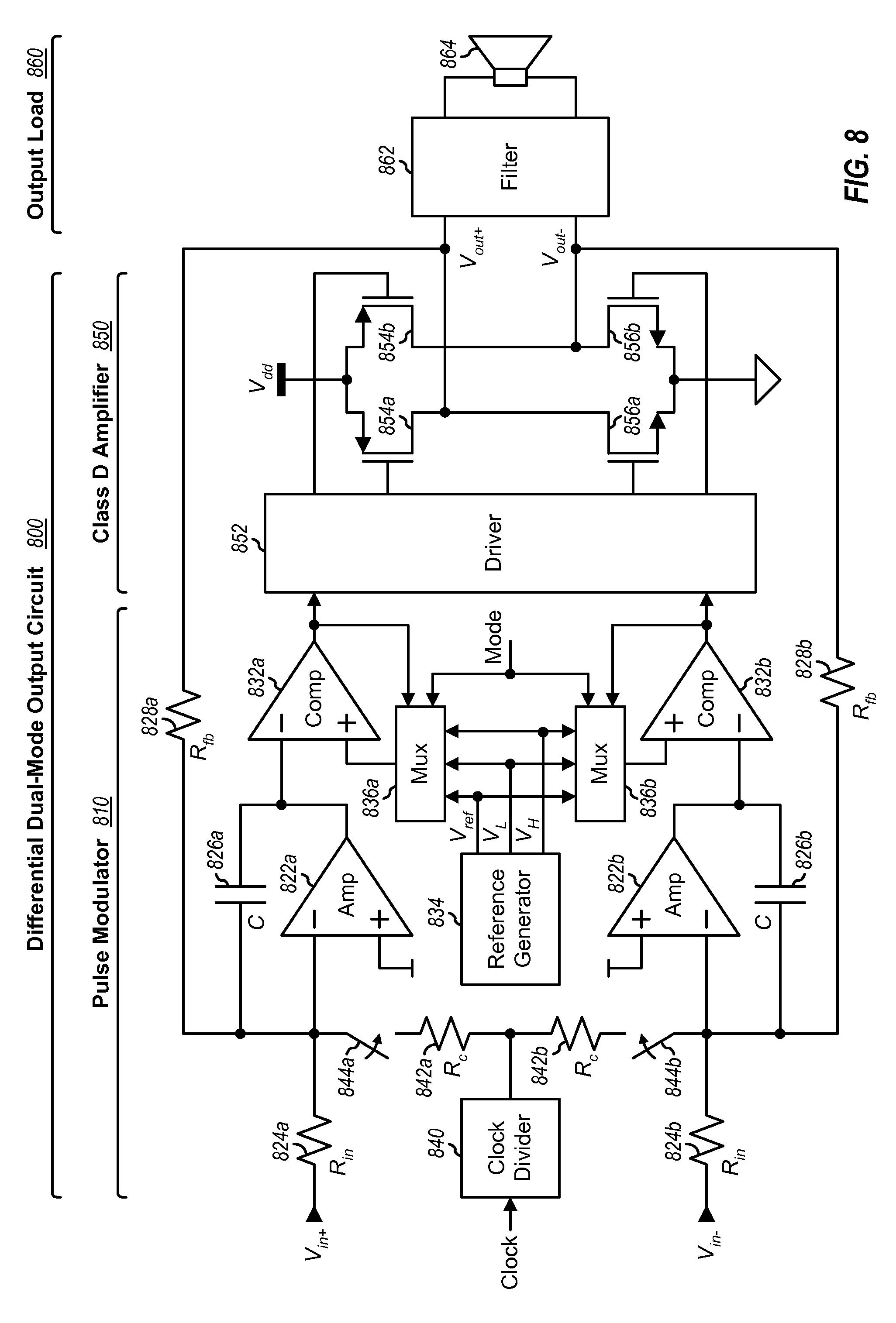 patent us8022756