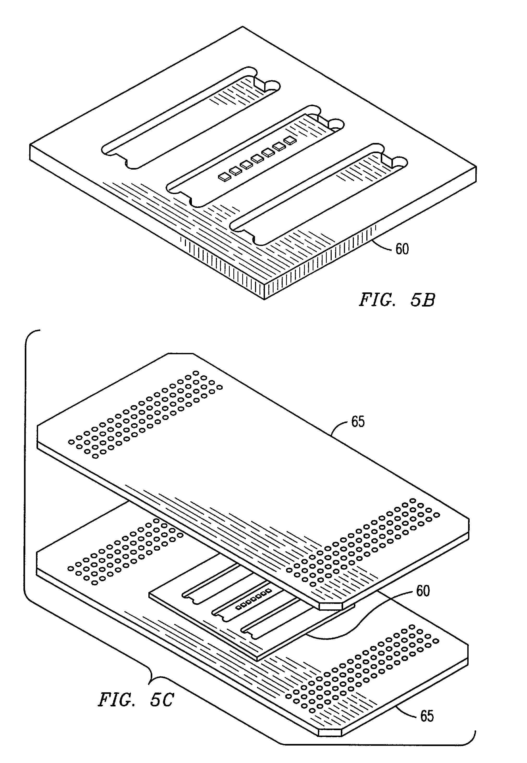 patent us8023269