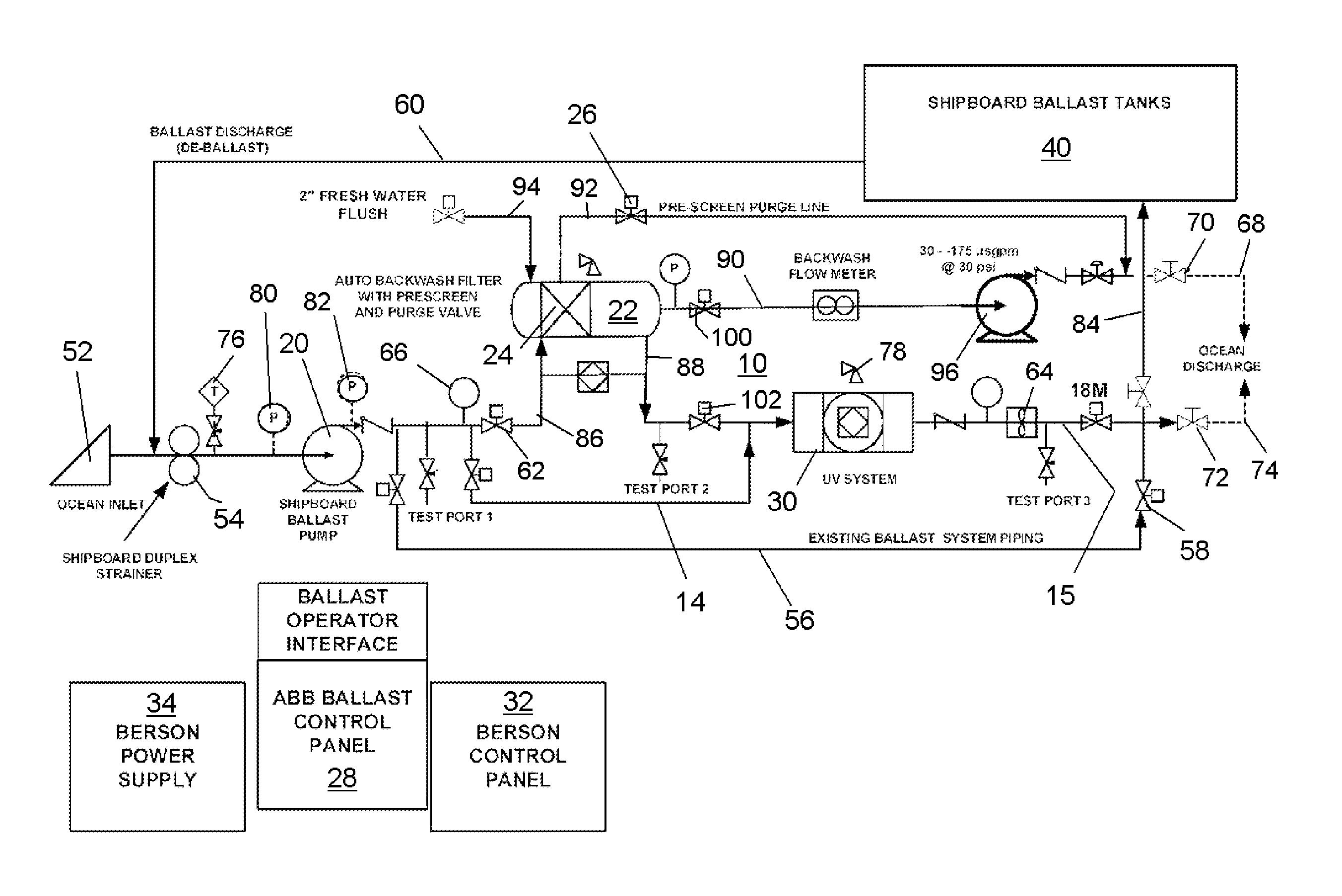wascomat wiring diagram roper wiring diagram