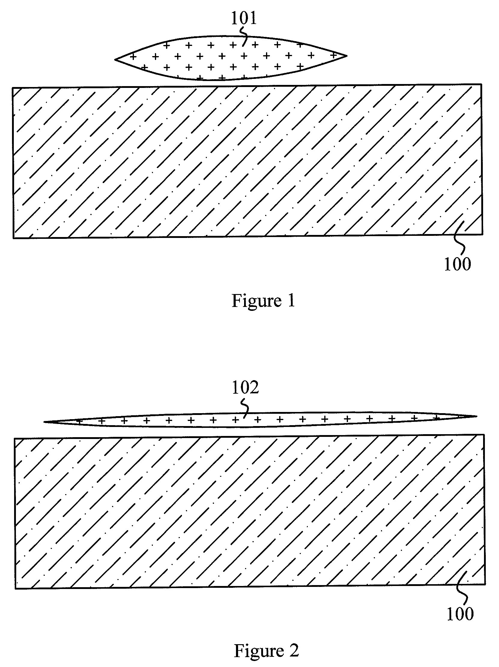 Patent US8026186 - Microwave annealing method for device