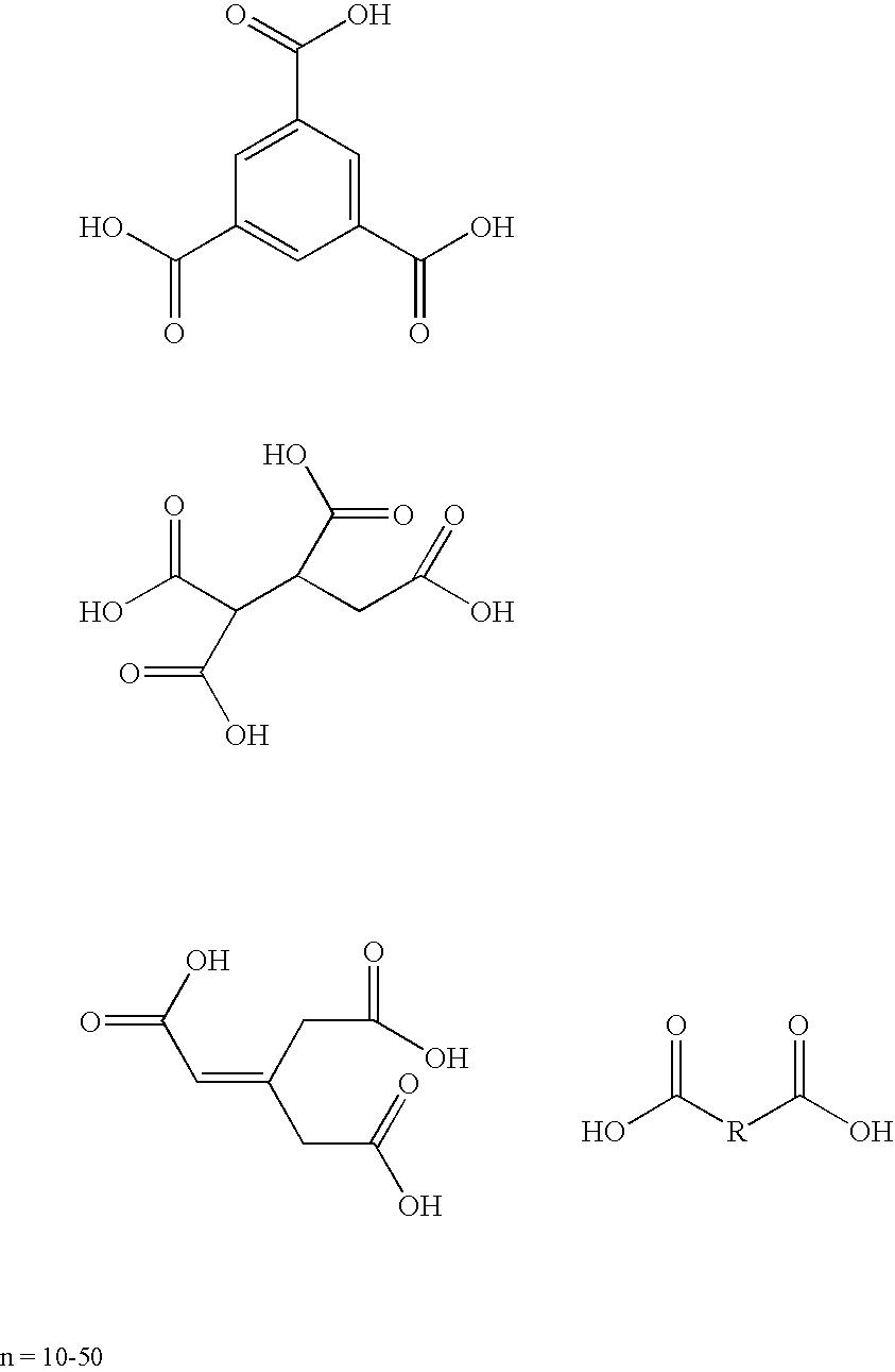 Figure US08026285-20110927-C00009