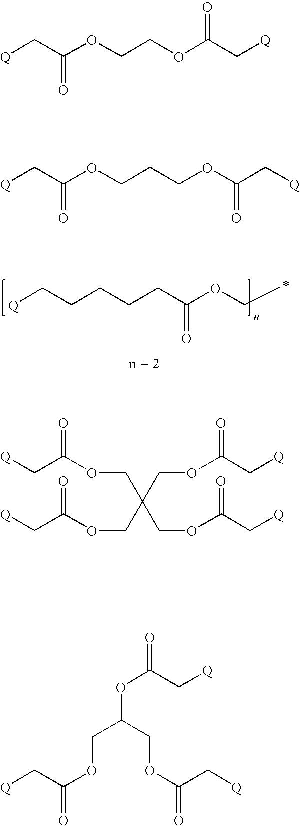 Figure US08026285-20110927-C00012