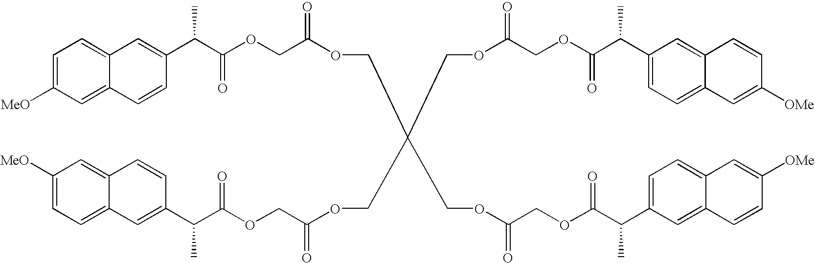 Figure US08026285-20110927-C00021