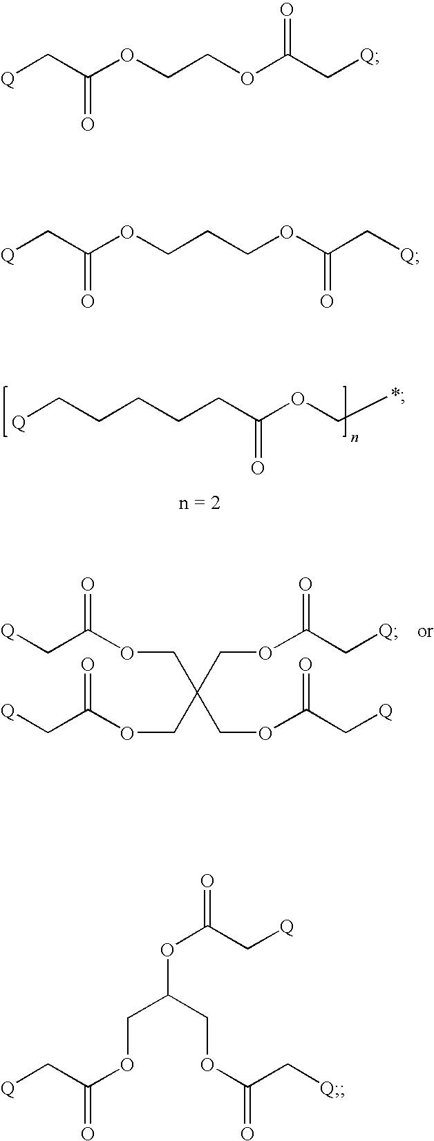 Figure US08026285-20110927-C00032