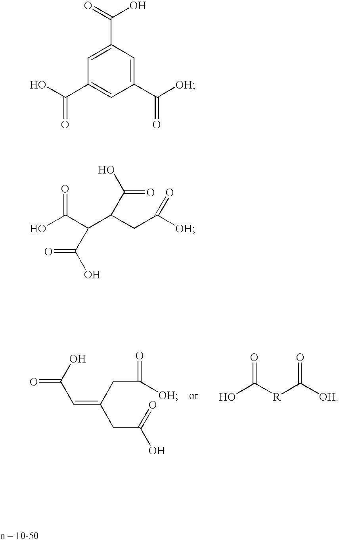 Figure US08026285-20110927-C00036
