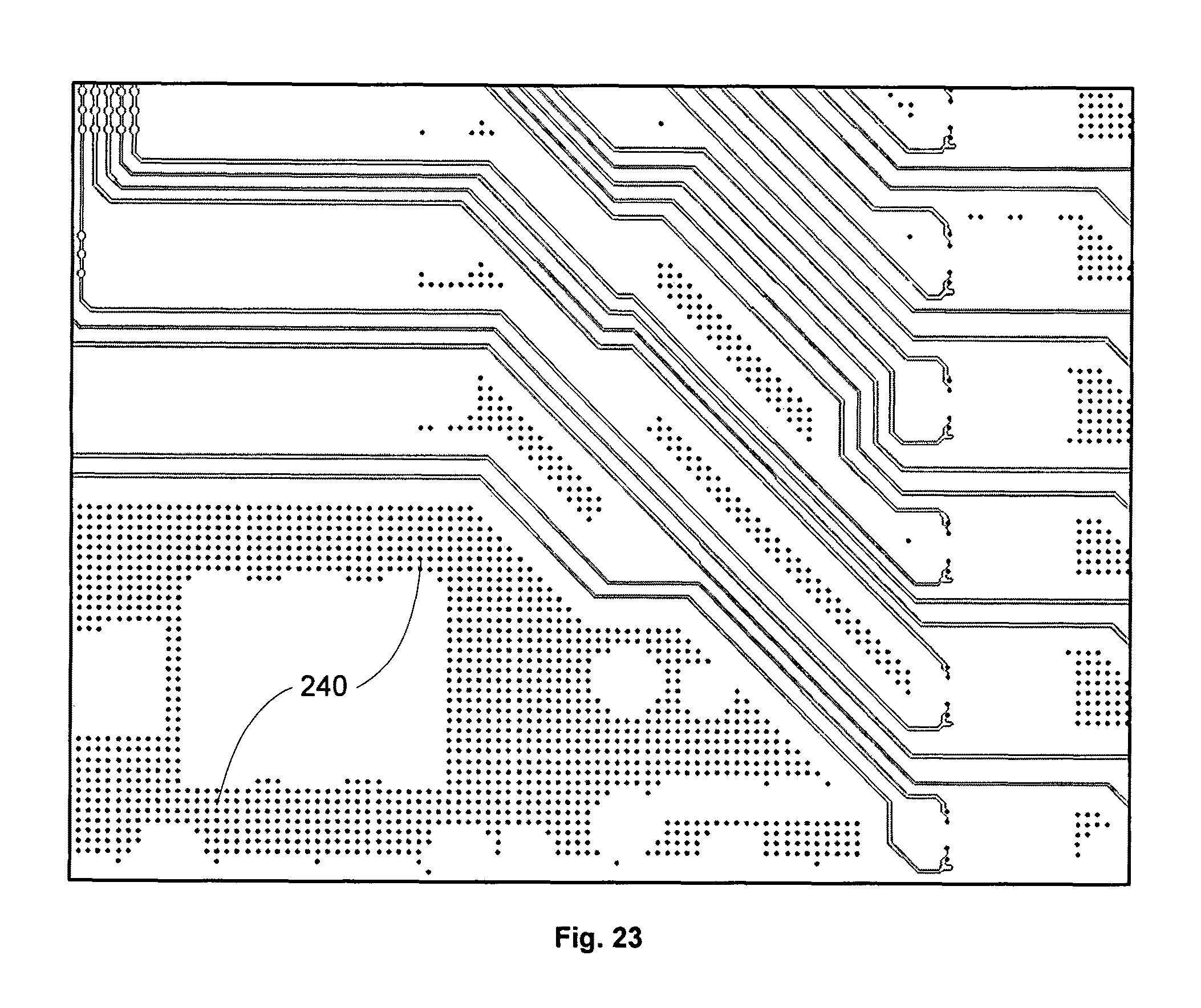 patent us8026450