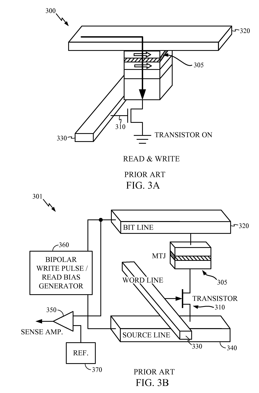 patent us8027206