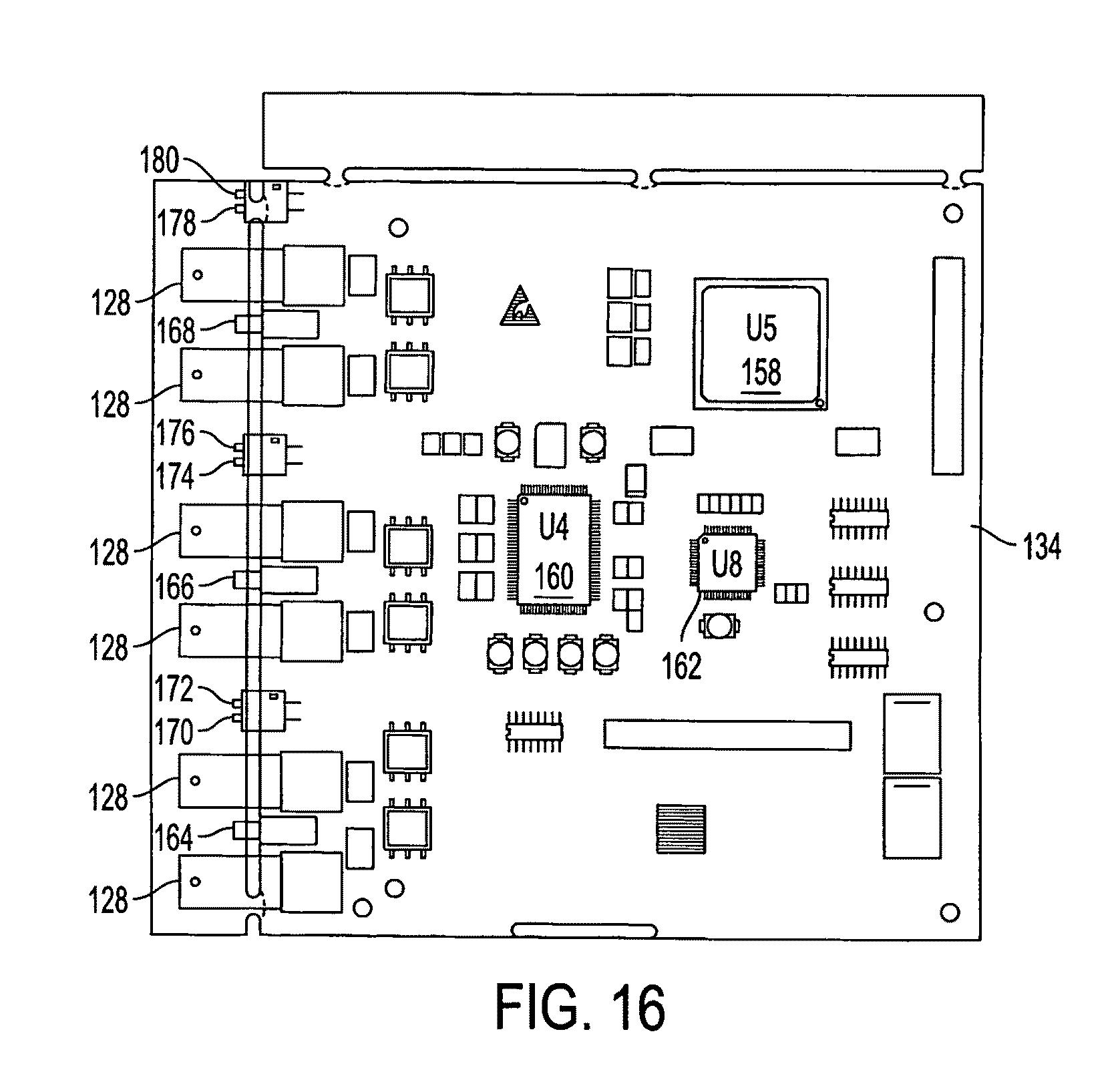 patent us8027337