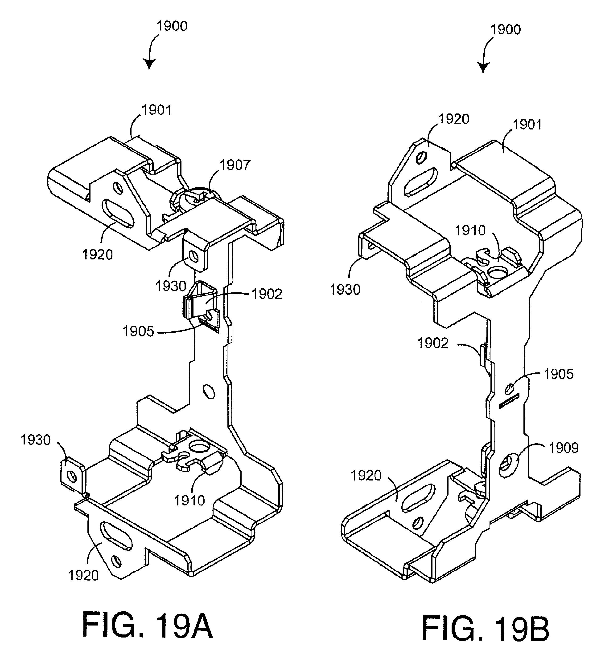 patent us8028408