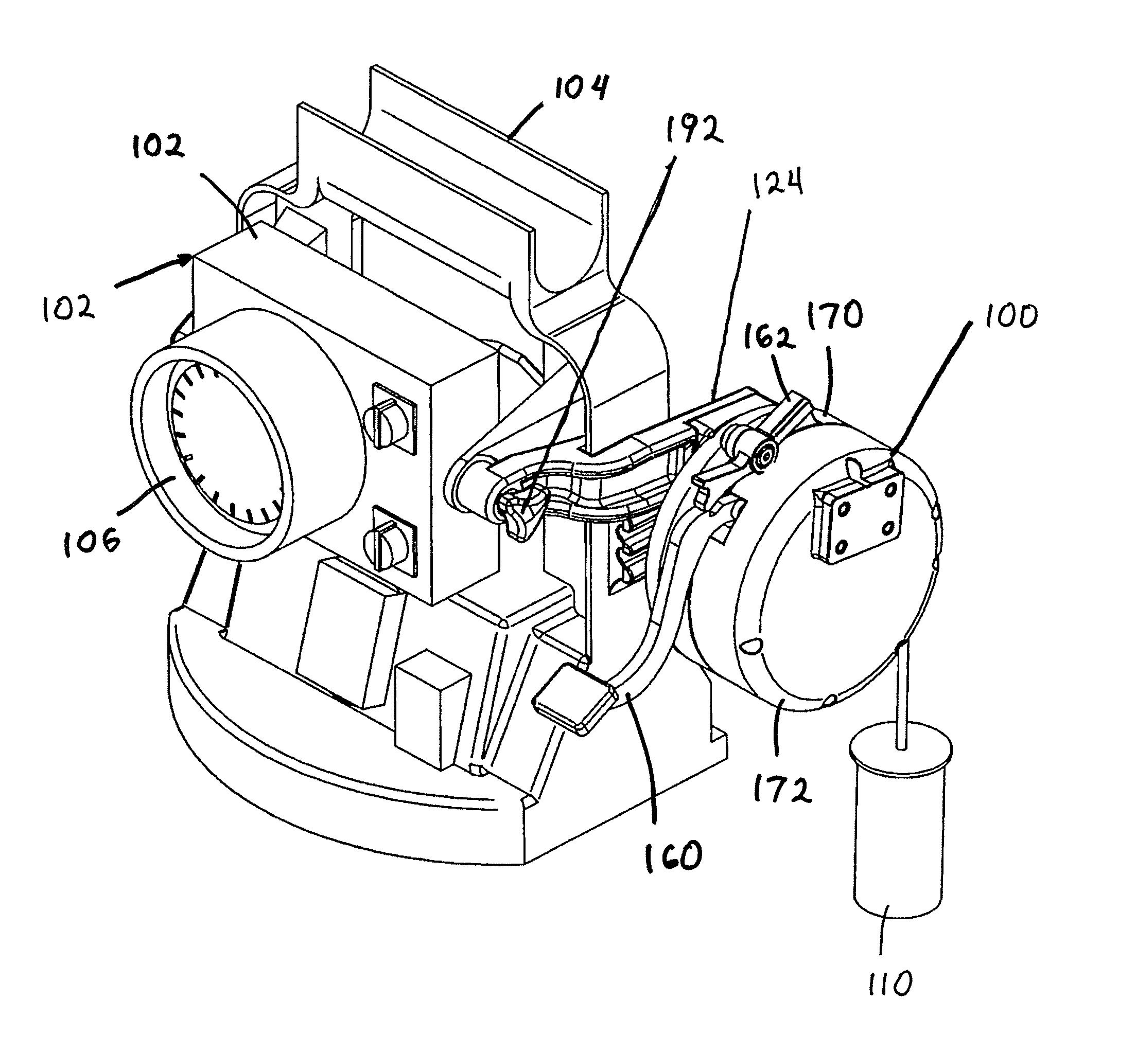 patent us8028947