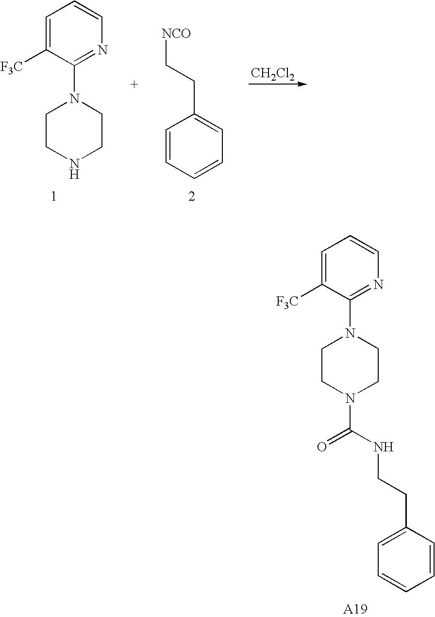 Figure US08030310-20111004-C00041