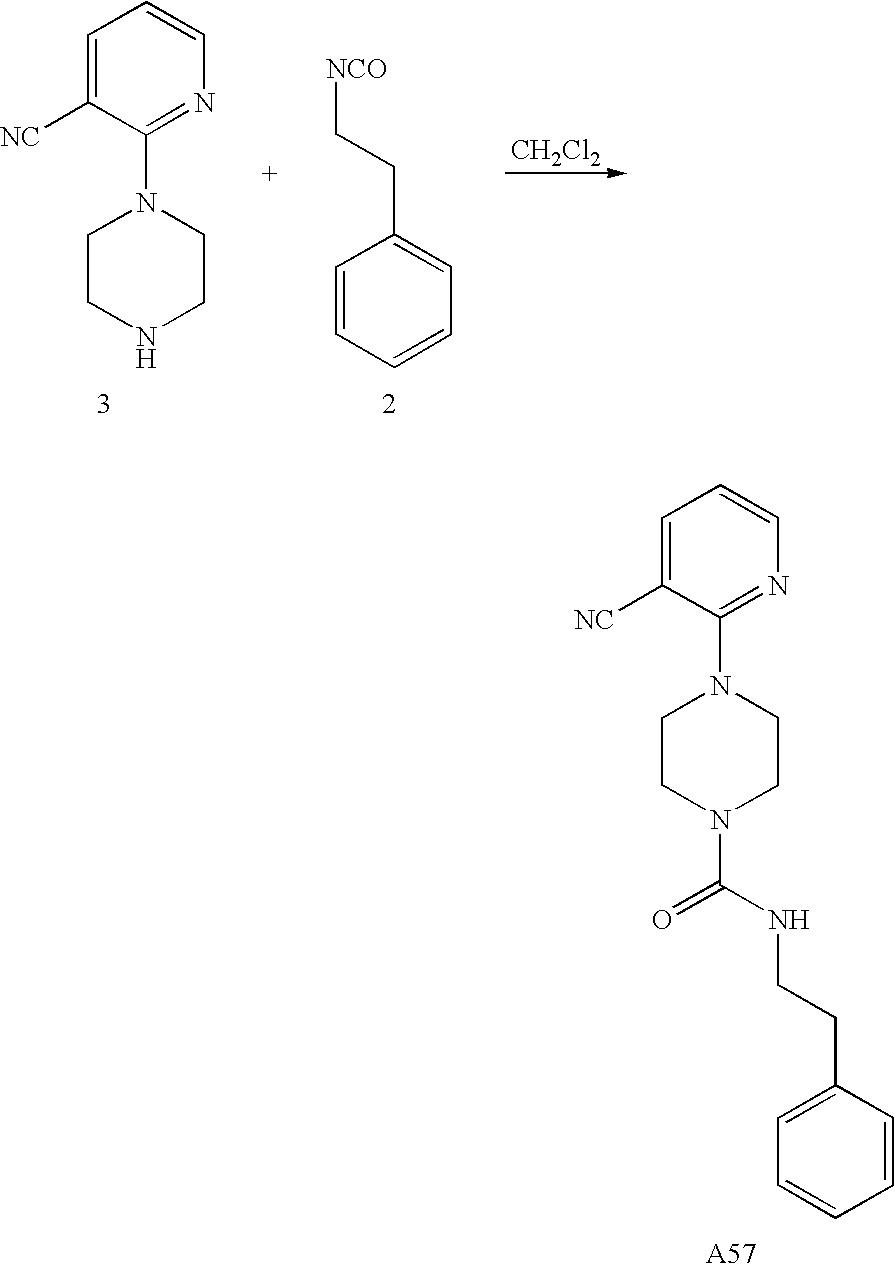 Figure US08030310-20111004-C00042