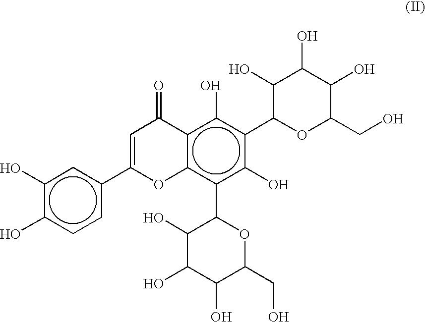Figure US08030348-20111004-C00005