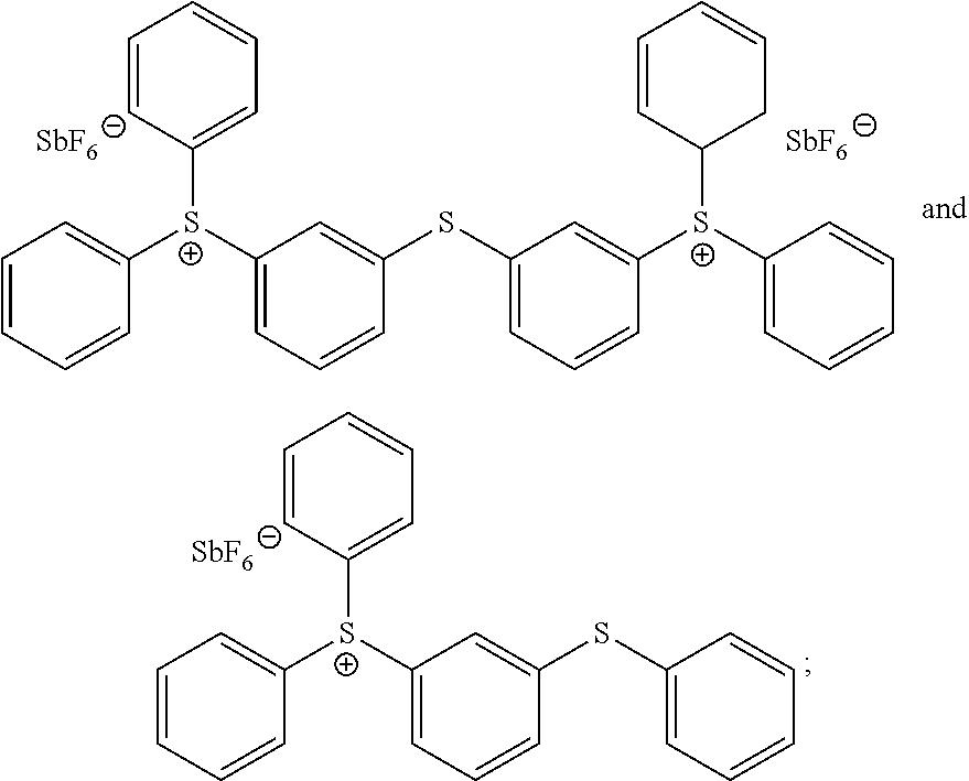 Figure US08030401-20111004-C00003